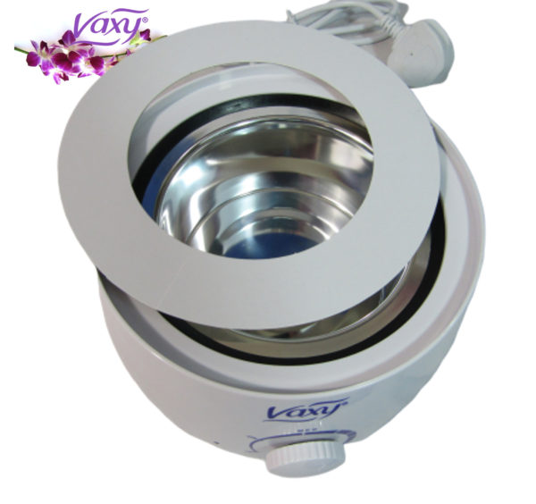 Professional Protective Heater Collars