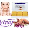 vaxy honey wax